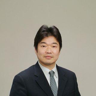 神戸 幸男