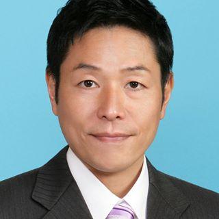 永田 てるじ