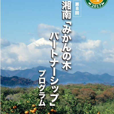 07_2017_pamphlet-1
